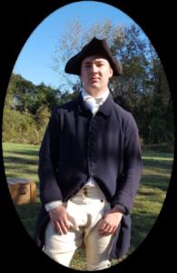 2020 Eric militia Lt (4)